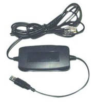 CT COMMS CABLE WINDOWS 8 X64 DRIVER DOWNLOAD