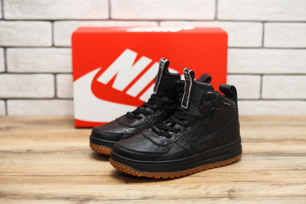 Кроссовки подростковые Nike LF1 (реплика) 10520 ⏩ [ 41 ]