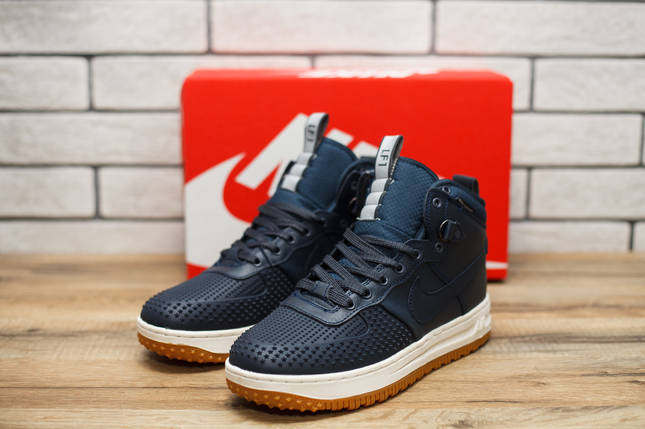 Кроссовки мужские Nike LF1 (реплика) 10631 ⏩ [ 44> ], фото 2