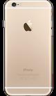 Apple iPhone 6 128GB (Gold) Refurbished, фото 3