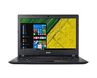 Ноутбук Acer Aspire 3 A315-51-31A9 (NX.H9EEU.023) Obsidian Black
