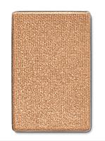 Тени для век Chromafusion™ Золотой Луч (Мерцающий) Mary Kay® (Мери Кей) 1.4  г.
