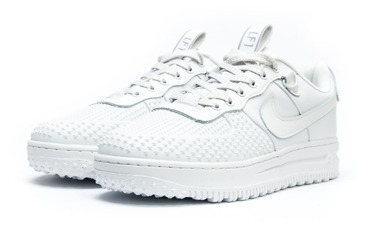 Кроссовки женские Nike LF1 (реплика) 10240 ⏩ [ 37.40 ]