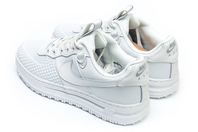Кроссовки женские Nike LF1 (реплика) 10240 ⏩ [ 37.40 ], фото 2