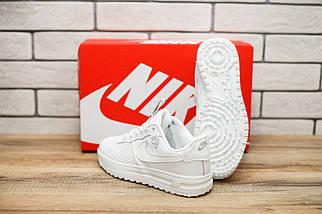 Кроссовки женские Nike LF1 (реплика) 10240 ⏩ [ 37.40 ], фото 3