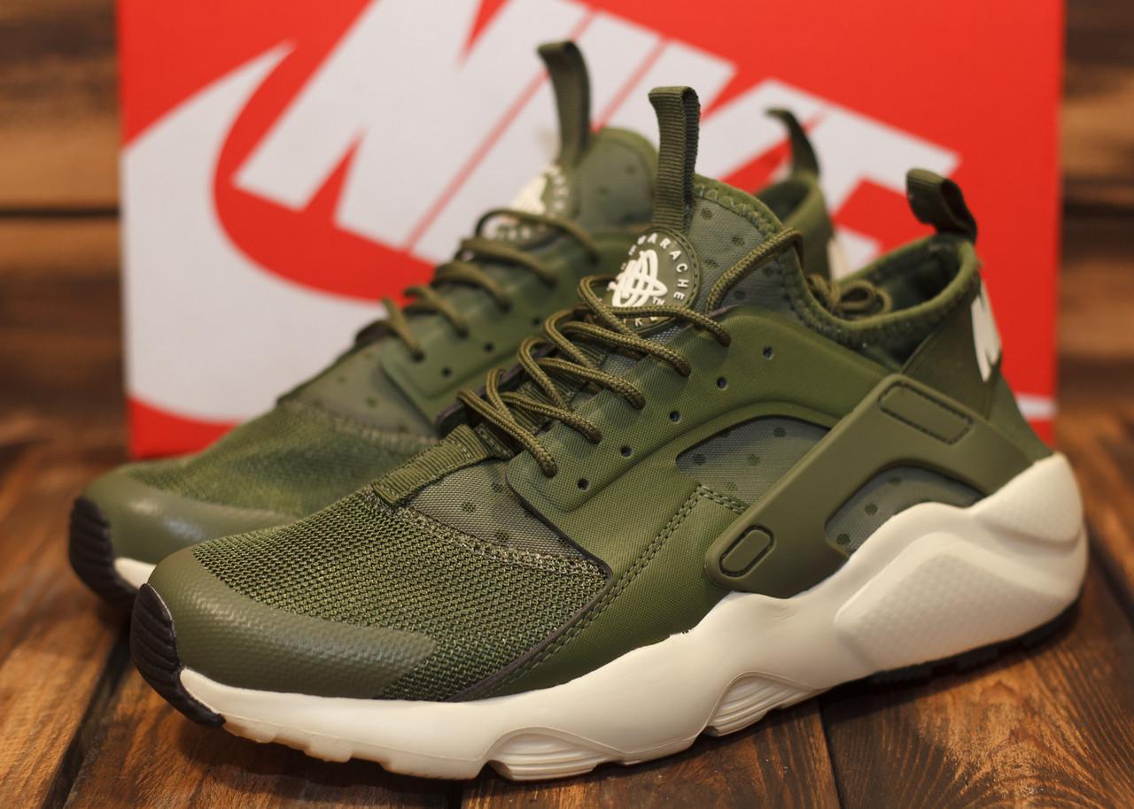 Кроссовки мужские Nike Huarache (реплика) 10731 ⏩ [ 45> ]