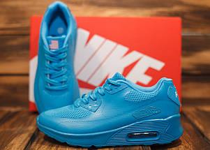 Кроссовки женские Nike Air Max (реплика) 10726 ⏩ [ 36 ], фото 2