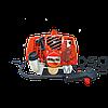 Бензокоса  OLEO-MAC SPARTA 44