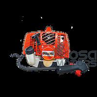 Бензокоса  OLEO-MAC SPARTA 44, фото 1