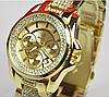 Женские часы наручные Rolex Oyster Lady R5561