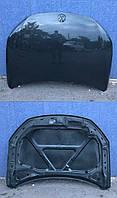 Капот VW SCIROCCO 08-14 оригинал б/у в отличном состоянии!!! 1K8823031T