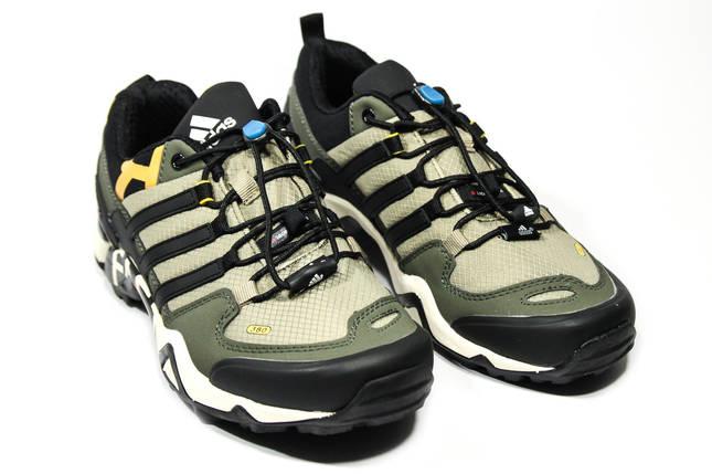 Ботинки мужские Adidas terrex Fast (реплика) 3-053 ⏩ [ 41.43.44 ], фото 2