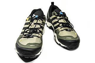 Ботинки мужские Adidas terrex Fast (реплика) 3-053 ⏩ [ 41.43.44 ], фото 3