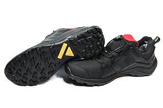 Зимние ботинки (на меху) мужские Adidas Terrex  3-170 ⏩ [ 41,42,43,43,44 ], фото 3
