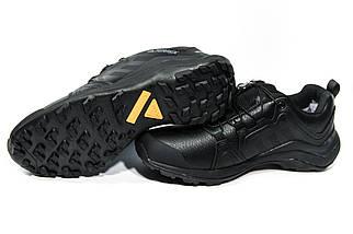 Зимние ботинки (на меху) мужские Adidas Terrex (реплика) 3-099 ⏩ [ 41,42,42,44,44 ], фото 2