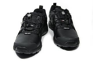 Зимние ботинки (на меху) мужские Adidas Terrex (реплика) 3-099 ⏩ [ 41,42,42,44,44 ], фото 3