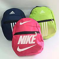 Рюкзак спортивный размер 33*24*12, фото 1