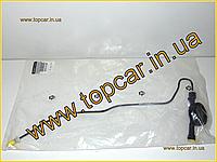 Трубка сцепления Renault Scenic III  ОРИГИНАЛ 308512092R