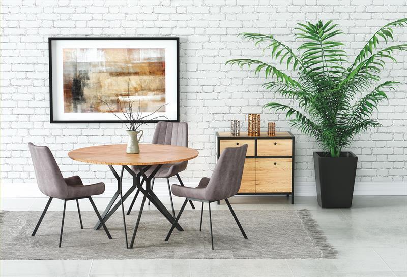 Стол Halmar Pixel-2