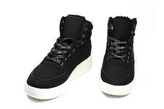 Зимние ботинки (на меху) женские Vintage  18-150 ⏩ [ 37,37,38,40 ], фото 2