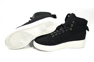 Зимние ботинки (на меху) женские Vintage  18-150 ⏩ [ 37,37,38,40 ], фото 3