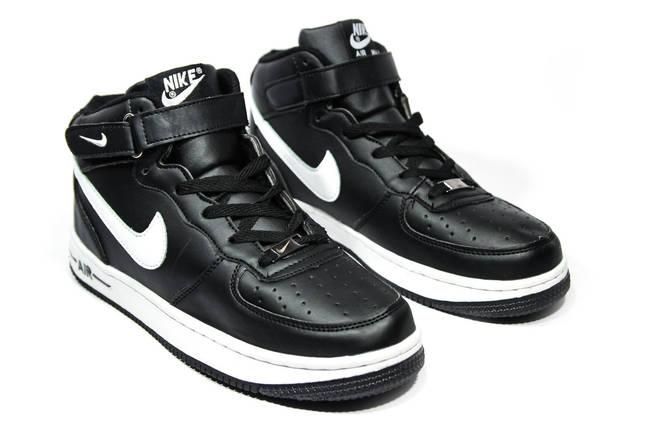Мужские Nike AF1 (реплика) 1-176 ⏩ [ 42> ], фото 2
