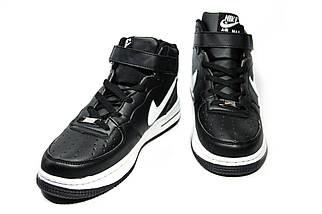 Мужские Nike AF1 (реплика) 1-176 ⏩ [ 42> ], фото 3