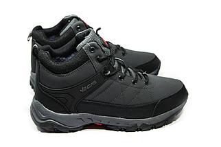 Зимние ботинки НА МЕХУ Vegas мужские 15-064 ⏩ [ 41,43,43,44,46 ], фото 2