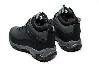 Зимние ботинки НА МЕХУ Vegas мужские 15-064 ⏩ [ 41,43,43,44,46 ], фото 3
