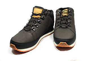 Зимние кроссовки (на меху) мужские New Balance 754 (реплика) 4-039 ⏩ [ 45,46 ], фото 2