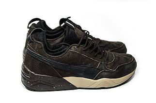 Ботинки мужские Puma Trinomic (реплика) 7-051 ⏩ [ 42,43,43,44,44,46 ], фото 3