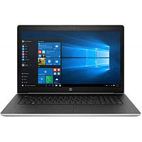Ноутбук HP ProBook 450 G5 (1LU56AV_V36) FullHD Silver