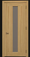 Дубовые массив дуба двери Модель 113