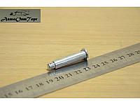 Палец кулисы КПП на Daewoo Lanos-Sens, model: 94535807, производство: General Motors (GM), каталожный номер: 94535807;