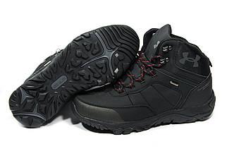 Ботинки мужские Under Armour Storm (реплика) 16-149 ⏩ [ 42,42,43.44,44 ], фото 3