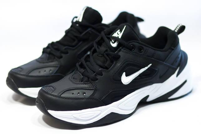 Кроссовки Женские Nike M2K Tekno (реплика) 1173 ⏩ [ 38 ], фото 2