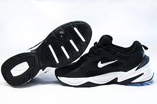 Кроссовки Женские Nike M2K Tekno (реплика) 1173 ⏩ [ 38 ], фото 3