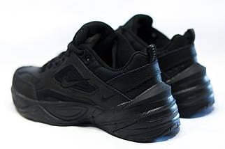 Мужские Nike M2K Tekno 1172 ⏩ [ 42.43.44.45 ], фото 2
