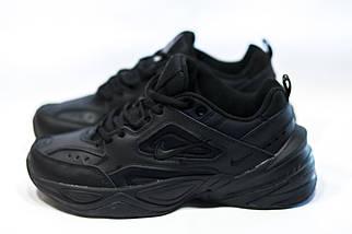 Мужские Nike M2K Tekno 1172 ⏩ [ 42.43.44.45 ], фото 3