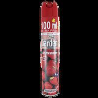Освіжувач повітря Garden Полуниця, 400 мл