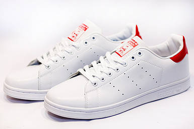 Кроссовки мужские Adidas Stan Smit  3061 ⏩ [ 42.43.45 ]