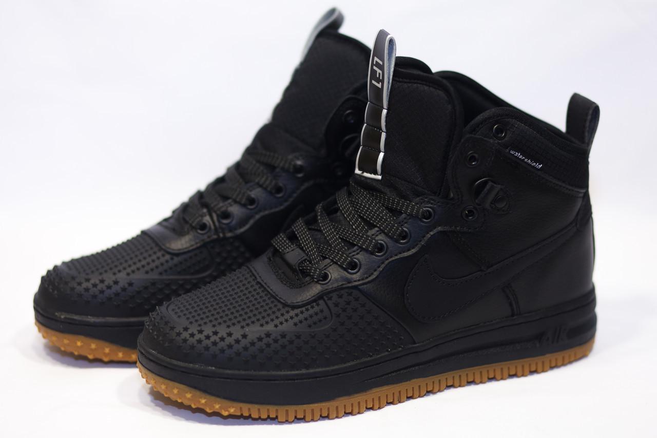 Кроссовки женские Nike LF1 (реплика) 10211 ⏩ [ 38.38 ]