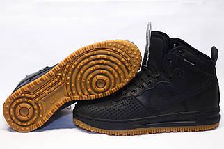 Кроссовки женские Nike LF1 (реплика) 10211 ⏩ [ 38.38 ], фото 3