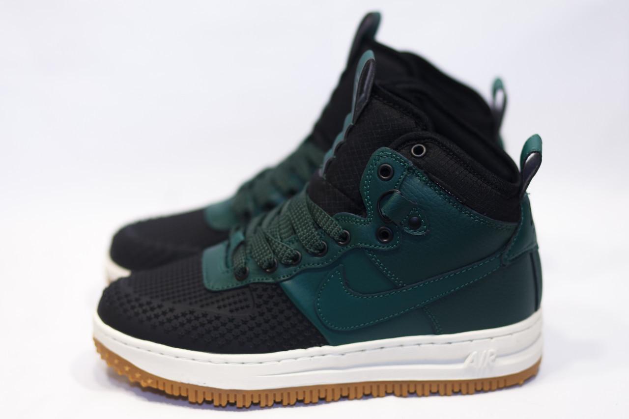 Кроссовки женские Nike LF1 (реплика) 10116 ⏩ [ 37.41 ]