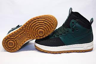 Кроссовки женские Nike LF1 (реплика) 10116 ⏩ [ 37.41 ], фото 3