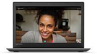 Ноутбук Lenovo IdeaPad 330-15IKB (81DC0123RA) Onyx Black