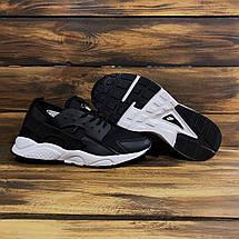 Кроссовки женские Nike Huarache (реплика) 00016 ⏩ [ 38> ], фото 2