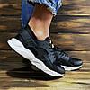 Кроссовки женские Nike Huarache (реплика) 00016 ⏩ [ 38> ], фото 4