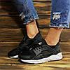 Кроссовки женские Nike Huarache (реплика) 00016 ⏩ [ 38> ], фото 6