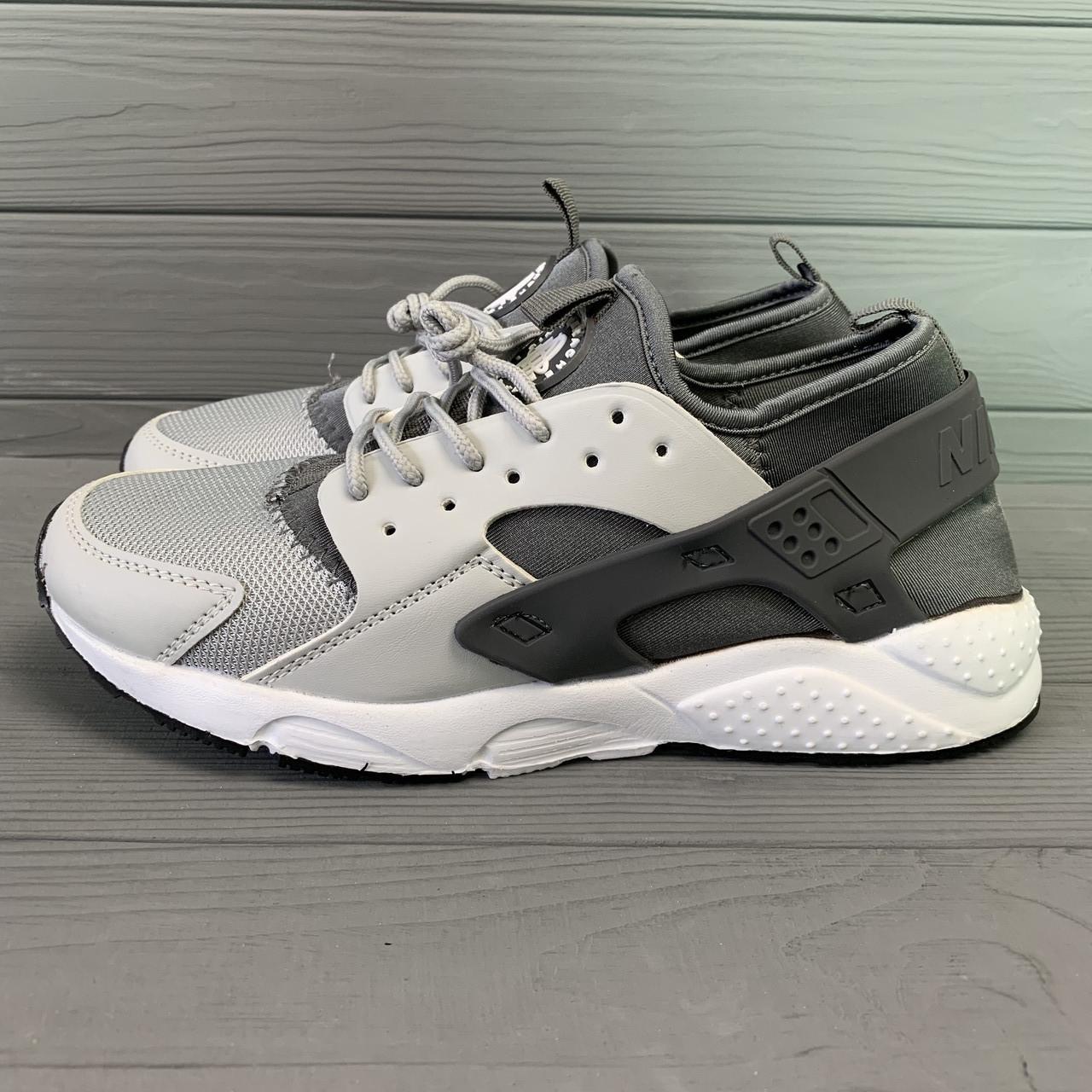 Кроссовки мужские Nike Huarache 00068   ⏩ [ 40.42.43.44 ]